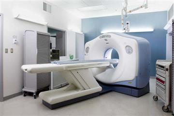В Саратовской области планируется закупка медицинских комплексов и обновление оборудования