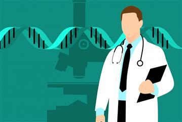 Почти 60 оренбургских поликлиник приступят к внедрению новой модели медицинской организации