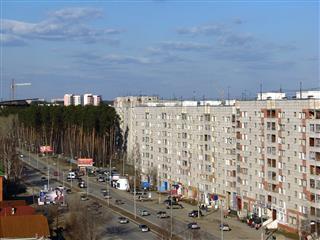Пермский край и ВЭБ.РФ обсудили сотрудничество в области развития городской инфраструктуры