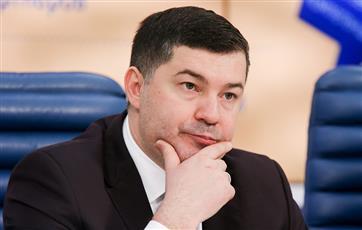 Уразов: мировой чемпионат Worldskills в Казани по масштабу не уступает форуму в Давосе