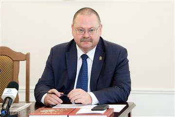 В Пензенской области в 2022 г. на дороги выделят 2 млрд рублей