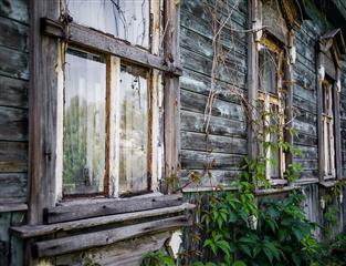 На расселение аварийного жилья в Самаре до 2025 года хотят потратить более 9 млрд рублей