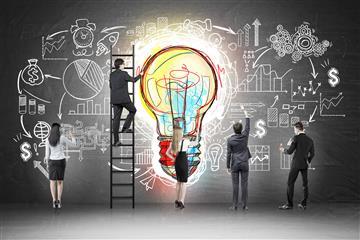Молодые предприниматели поборются в конкурсе за ценные призы