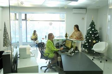 """Самарская клиника """"СТАЛАНТ"""" внедряет вроссийскую стоматологию передовые европейские технологии"""