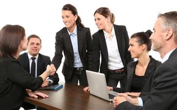 Благодаря поддержке нацпроекта в Прикамье за год появилось еще 400 предпринимателей