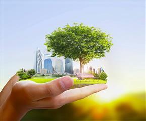Прогресс без вреда для экологии: миф или реальность?