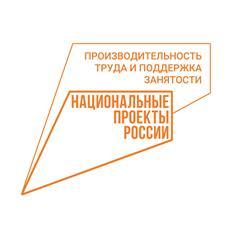 """В 2020 году более 4300 оренбуржцев получили работу благодаря нацпроекту """"Производительность труда и поддержка занятости"""""""