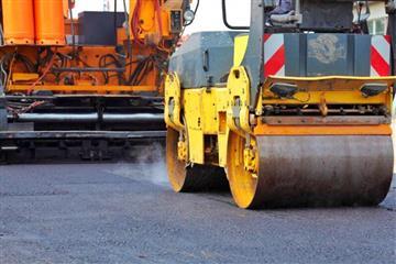 В Татарстане отремонтируют автодорогу Набережные Челны – Водозабор – Ильбухтино – Калмия – Мензелинск – Биюрган