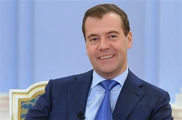 Самарская область заключила пять допсоглашений на реализацию нацпроектов