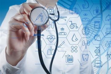 В Башкирии Республиканский онкологический диспансер получает новое оборудование