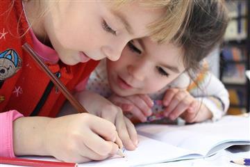 В Оренбуржье размер выплаты на детей от 3 до 7 лет будет зависеть от дохода семьи