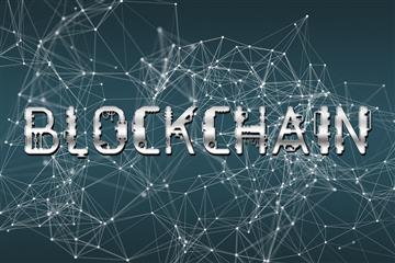 Нижегородская область первая вРоссии внедрит блокчейн-технологии вгосуправление