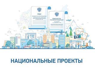 В Кировской области заключено 130 финансовых соглашений с муниципалитетами на реализацию национальных и региональных проектов
