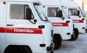 В Башкортостане создается автоматизированная система скорой медпомощи
