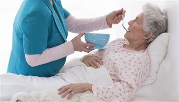 Мордовия получит 9 млн рублей на реализацию пилотного проекта по уходу за пожилыми людьми