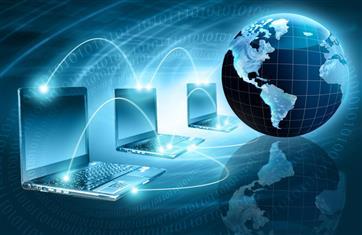 В Кинельском районе завешается процесс подключения социально значимых объектов к высокоскоростному интернету