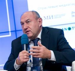 Гендиректор Фонда содействия инновациям посетит VI Всероссийский форум