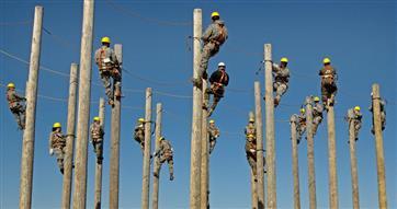 Власти Башкирии планируют увеличить число участников нацпроекта по труду в два раза