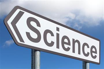В Нижнем Новгороде создан Наблюдательный совет УК Научно-образовательного центра