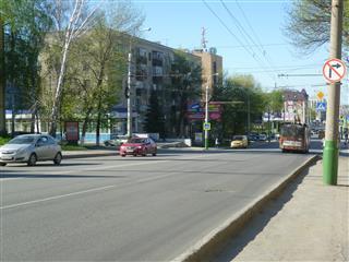 Контракты на ремонт пензенских дорог по нацпроекту заключат до 31 марта