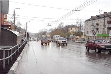Жители Кировской области выбрали участки дорог, которые отремонтируют в рамках нацпроекта в 2020 году