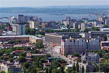 Саратовская область планирует стать одним из регионов, где создадут НОЦ мирового уровня