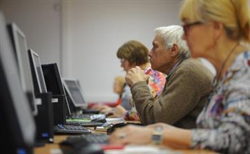 Работники самарских предприятий повышают квалификацию благодаря нацпроекту