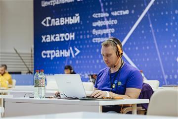 12 разработчиков из Татарстана вошли в число лучших на Северо-Западном IT-хабе