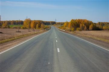 Более 1,6 млрд руб. направят в Удмуртии на ремонт дорог в 2019 году