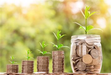 Нижегородская область заняла IV место в РФ по инвестициям в основной капитал малых предприятий