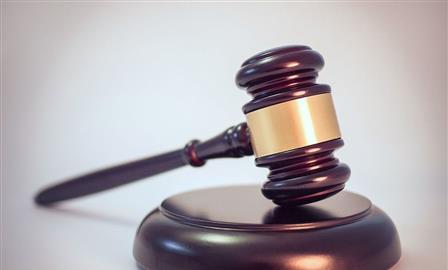 Суд вернул в прокуратуру дело о покушении на авторитетного тольяттинца