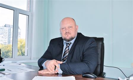 Карбоновые полигоны: в Самарской области разрабатывают проекты поглощения углерода
