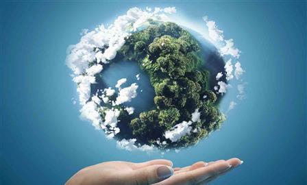 Экологизация экономики повышает социальную ответственность ТЭК
