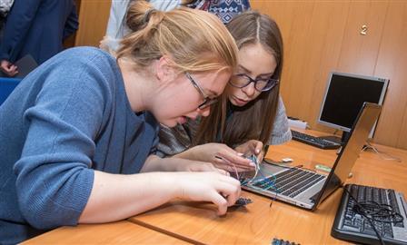 В сентябре 2019 г. в Перми запустят сетевую корпоративную магистратуру