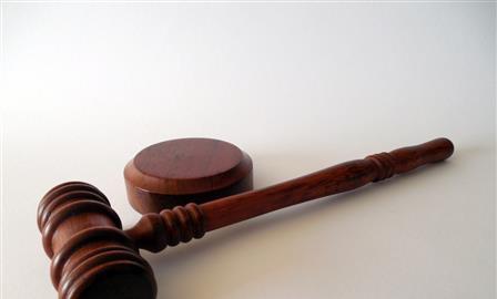 Дело экс-судьи из Тольятти могут рассмотреть в другом регионе