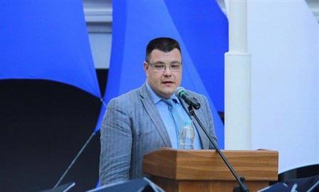 Бывший топ-менеджер АвтоВАЗа получил шесть лет за хищения