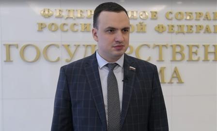 Депутат Госдумы обратился в Генпрокуратуру по ситуации в Сызрани