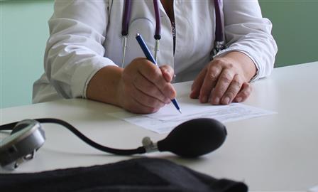Стали известны новые ограничения для самарцев из-за коронавируса