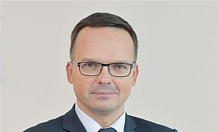 Директор индустриального парка АвтоВАЗа: Существующая площадка будет заполнена в 2020 году
