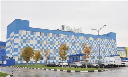 """Александру Милееву грозит субсидиарка на 3,7 млрд руб. по долгам """"Родника"""""""