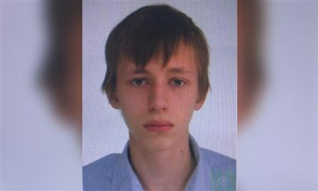 Подозреваемого в нападениях на женщин задержали в Москве