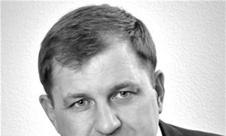 Экс-депутат Довгомеля получил условный срок за мошенничество