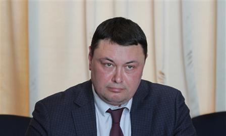 Минстрой покинули врио министра и главный архитектор