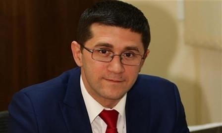 Приговор экс-главе СОФЖИ устоял в областном суде