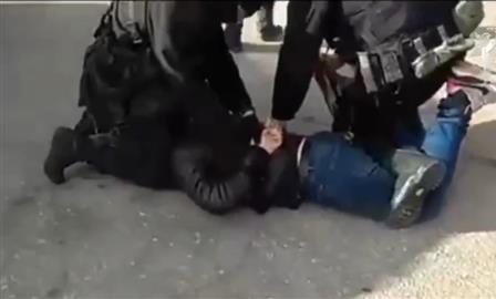 В Тольятти предотвращено заказное убийство