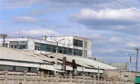 """Тольяттинский """"Фосфор"""" хотят включить в федеральный реестр вредных объектов"""