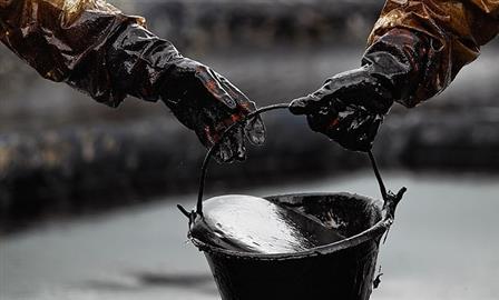 Поволжские нефтяники нацелены настабильный объем добычи
