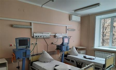 Самарская область опять поставила рекорд по количеству заражений коронавирусом