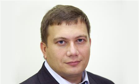 "Владимир Терентьев возглавил самарское ""АСАДО"""
