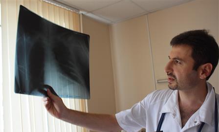 В Самарской области еще два новых случая заражения коронавирусом